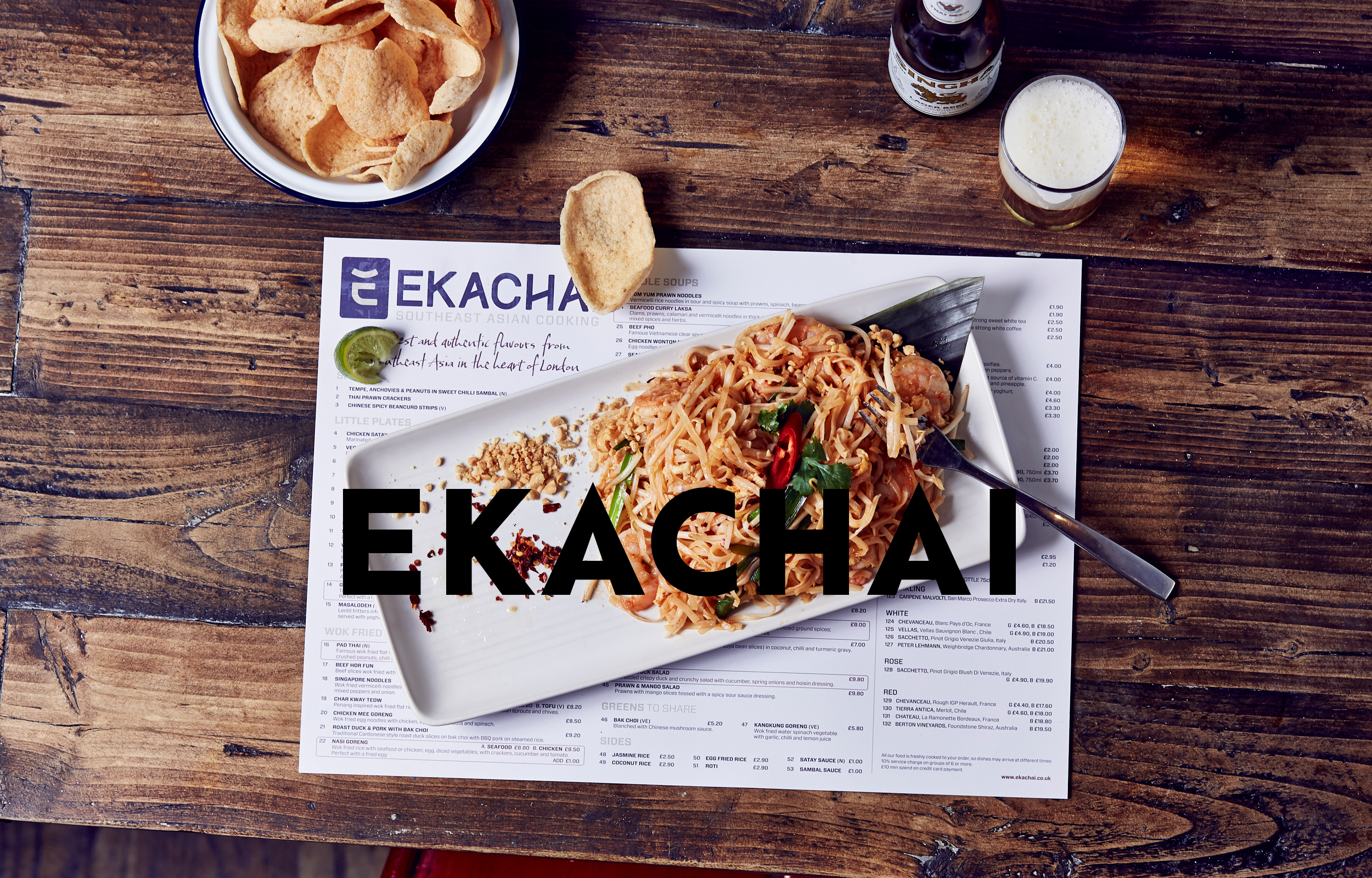 Ekachai-intro-narrative