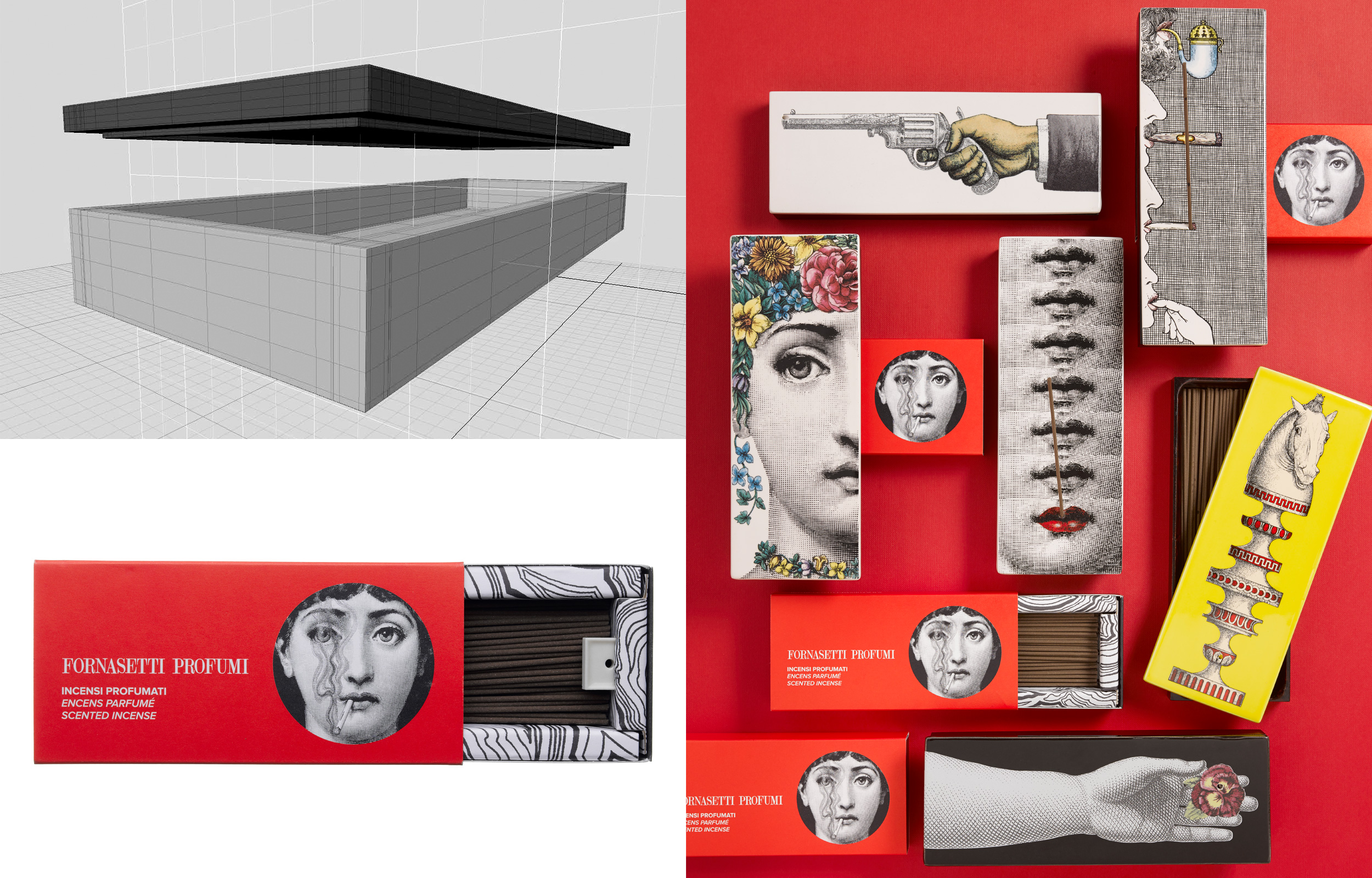 Fornasetti-Product-Design-narrative4