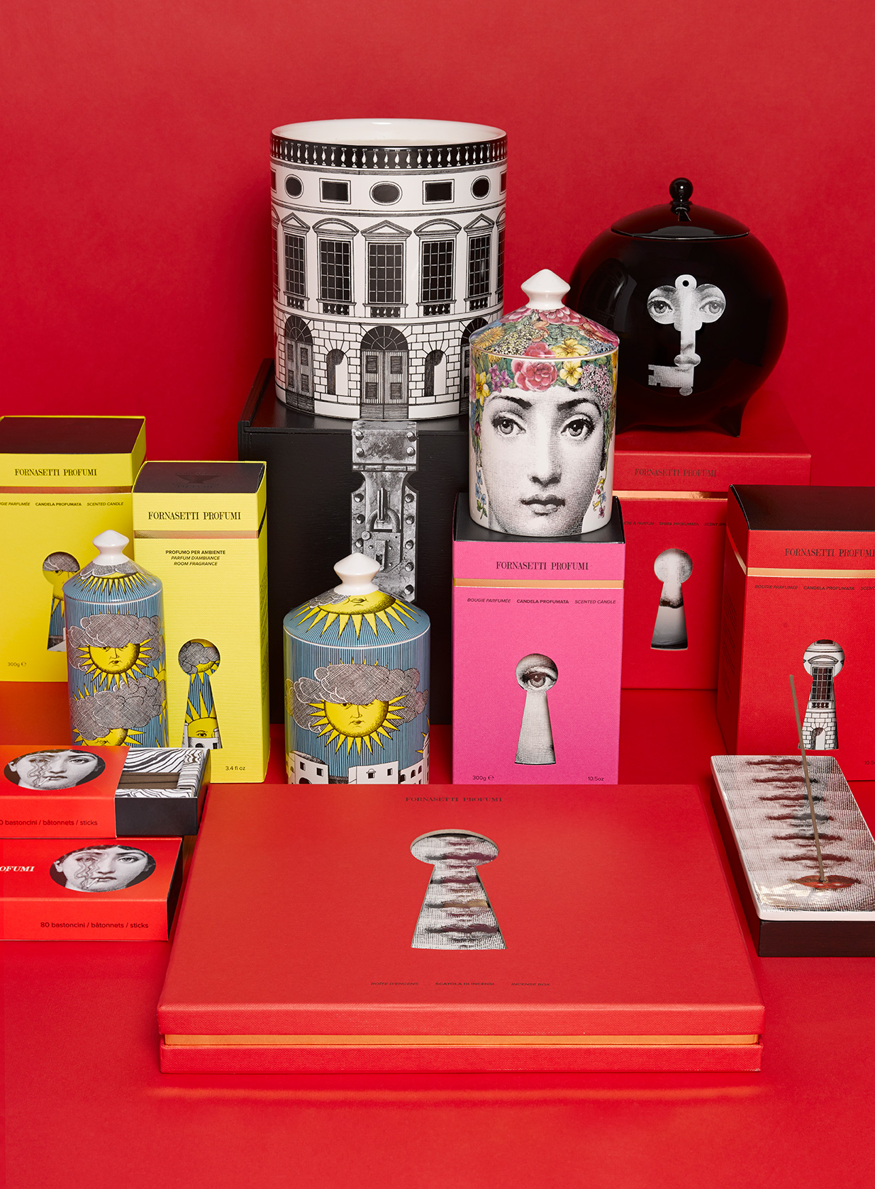 Fornasetti-Profumi-Narrative-gallery-2