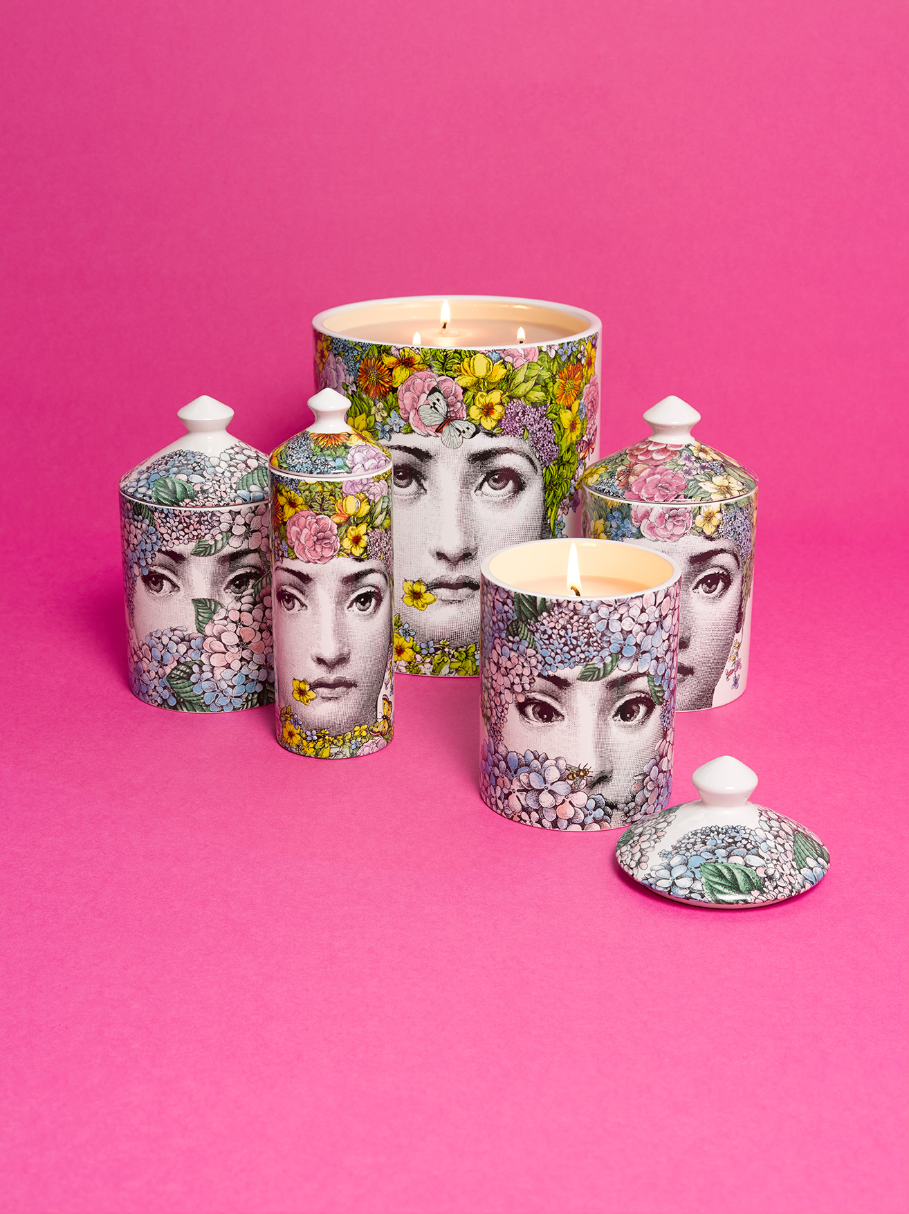 Fornasetti-Profumi-Narrative-gallery-3
