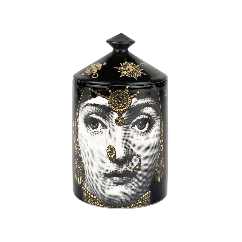 Fornasetti-Profumi-Narrative-gallery-5