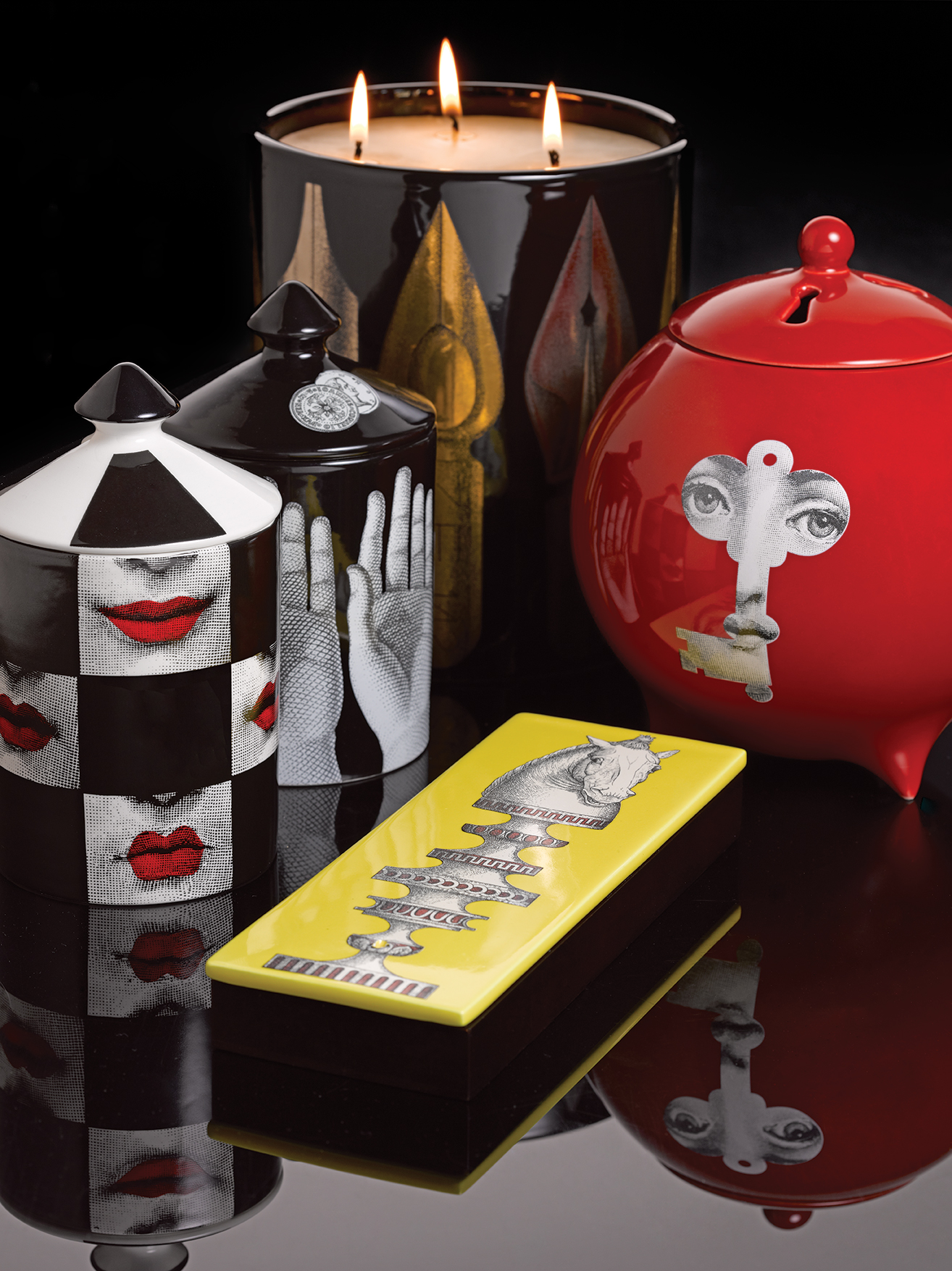 Fornasetti-Profumi-Narrative-gallery-8