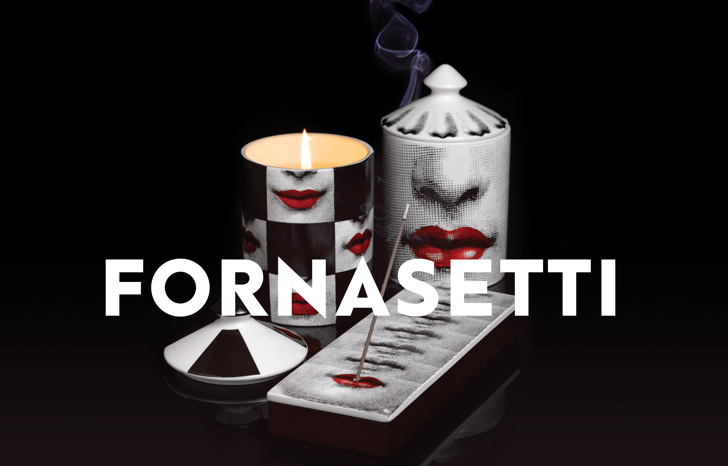 Fornasetti-intro-narrative