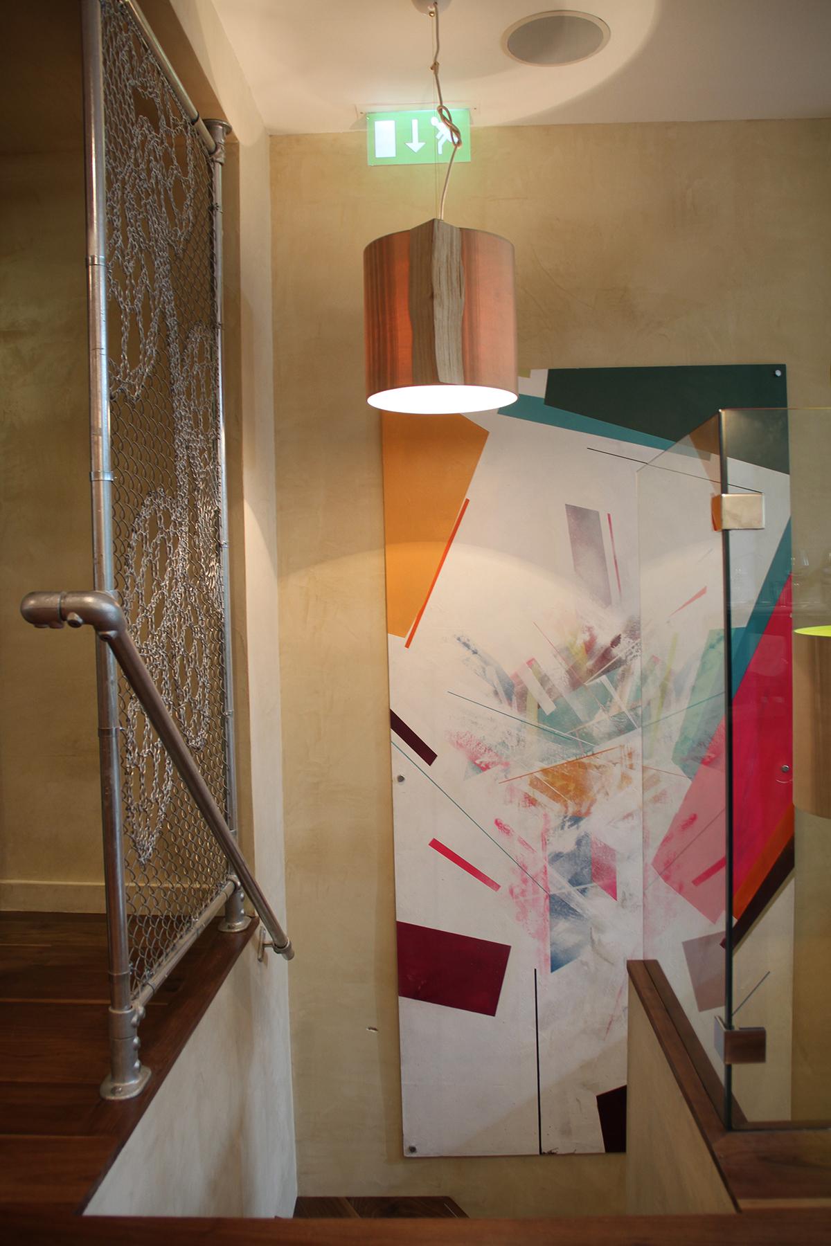 Karpo-Narrative-Gallery-8