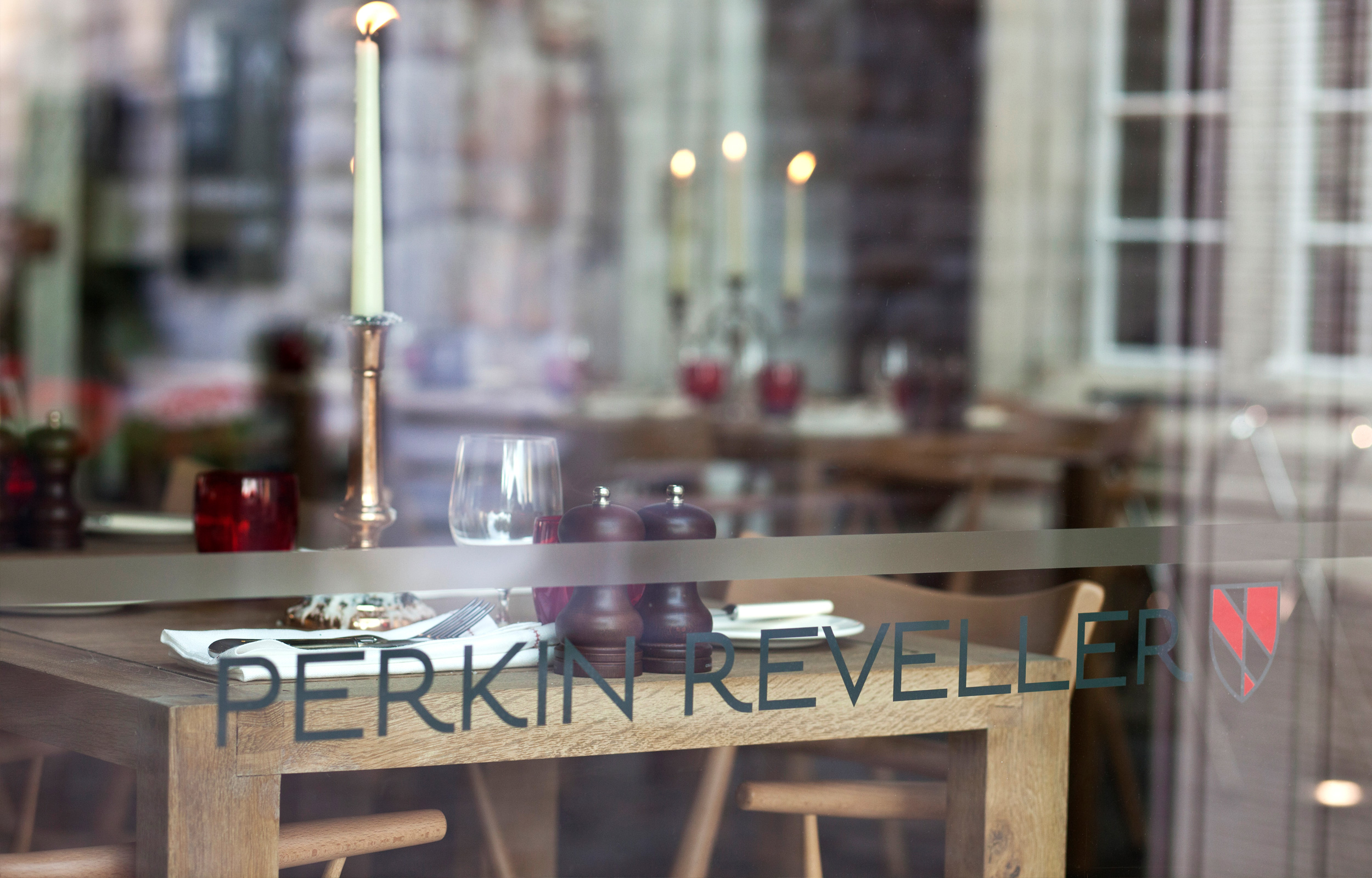 Perkin-reveller-Narrative-4
