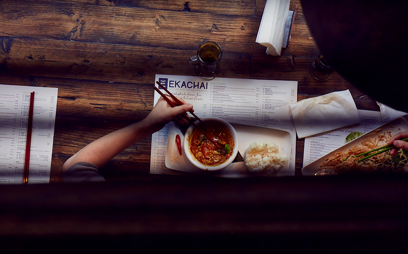 ekachai_Gallery-11