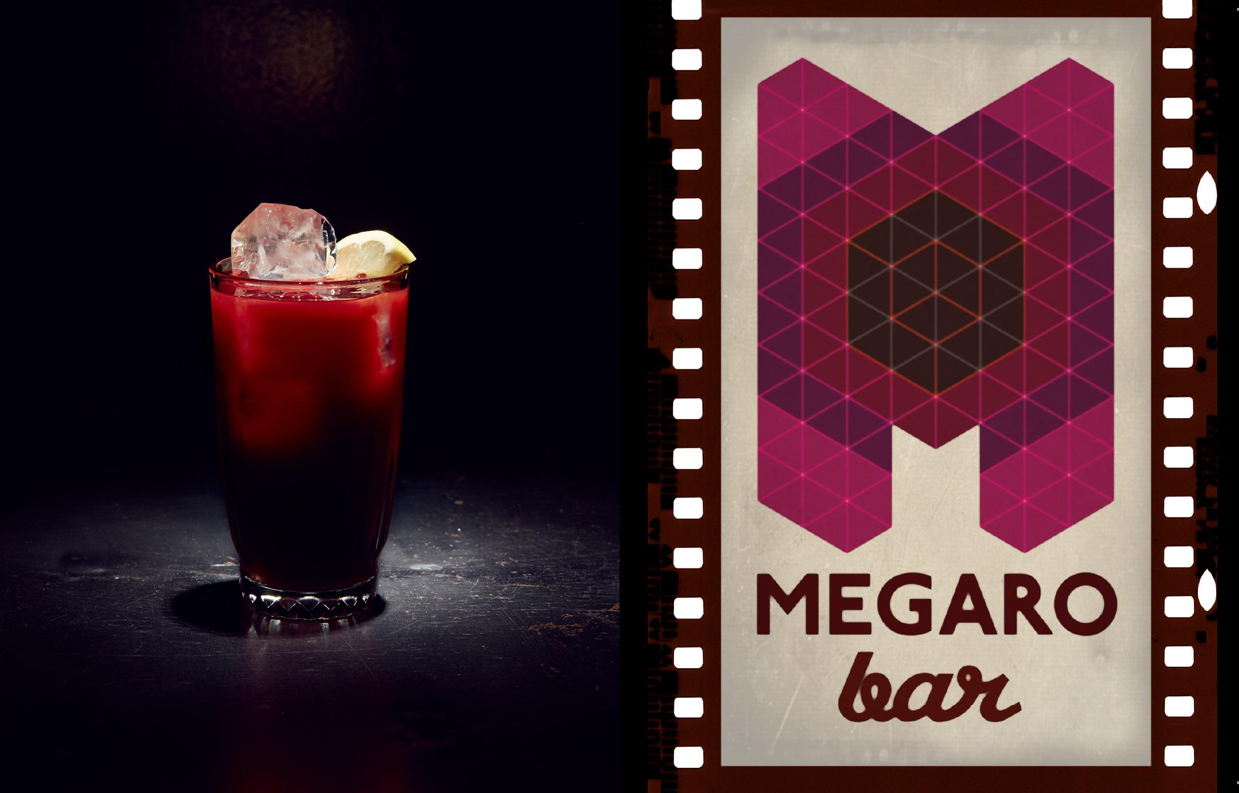 MegaroBar-Case-study-5