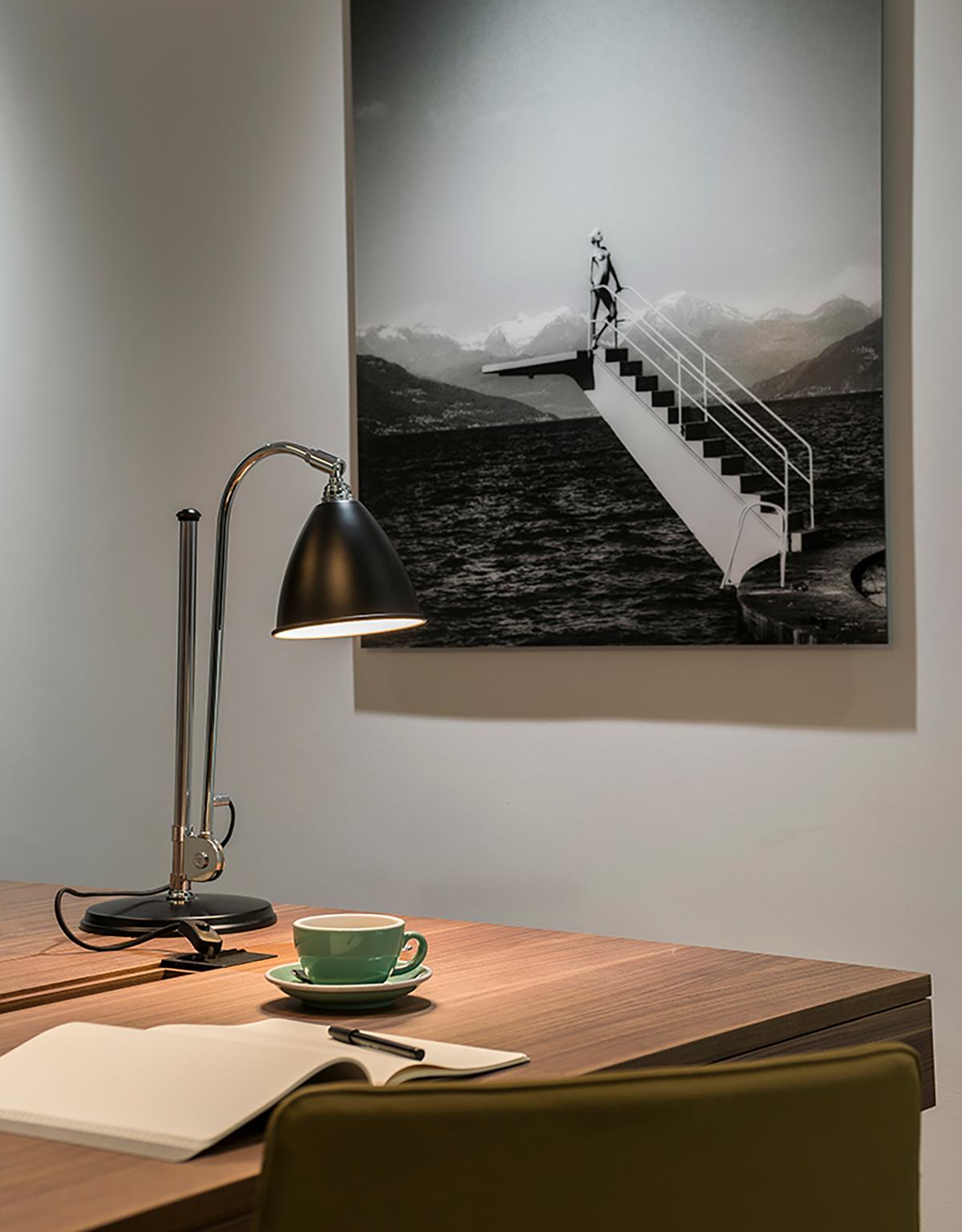 stpanc-gallery-6